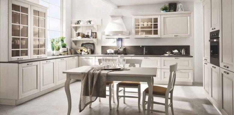 catalogo-2021-cucine-stosa-06