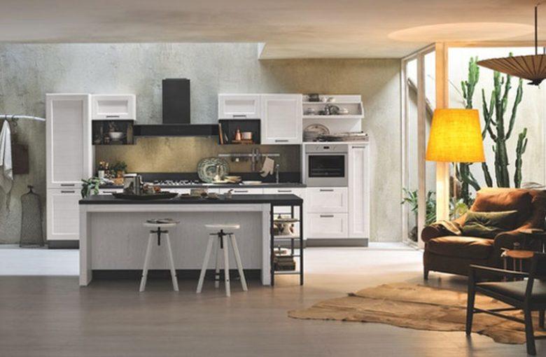 catalogo-2021-cucine-stosa-07