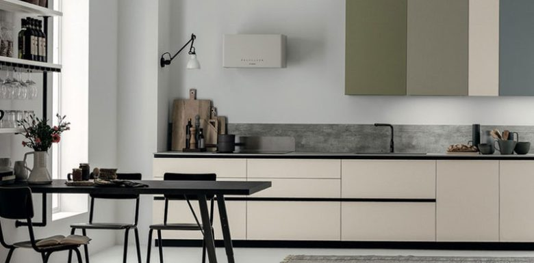 catalogo-2021-cucine-stosa-09
