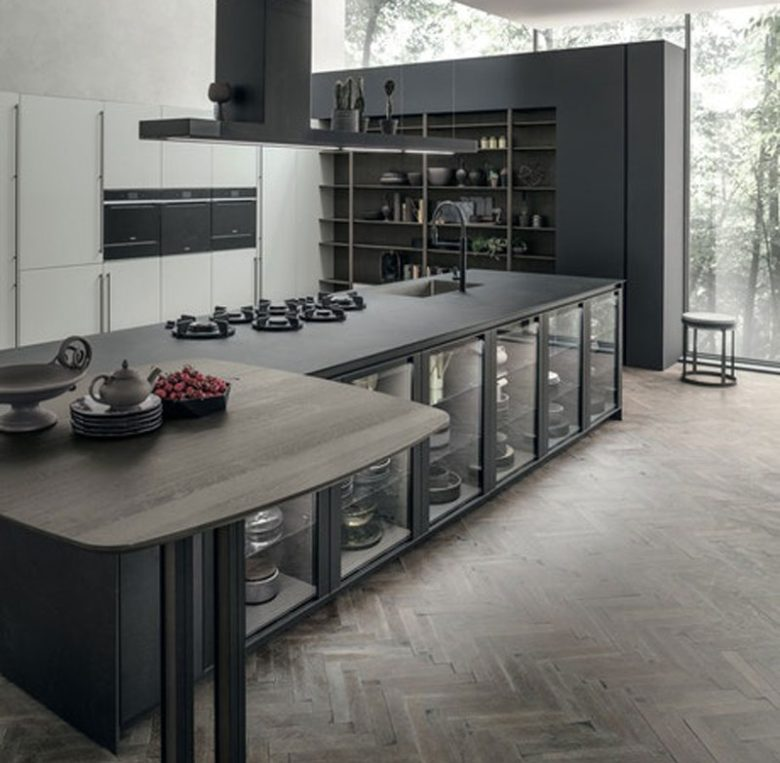 catalogo-2021-cucine-stosa-10