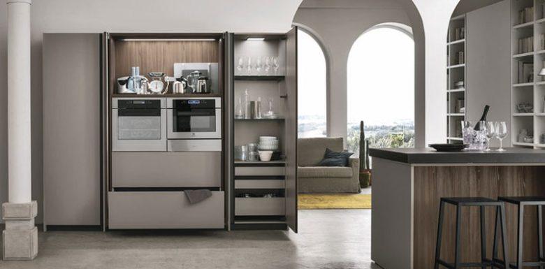 catalogo-2021-cucine-stosa-11