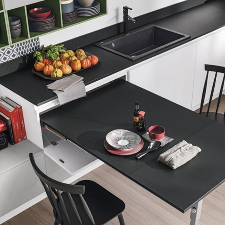 catalogo-2021-cucine-stosa-13