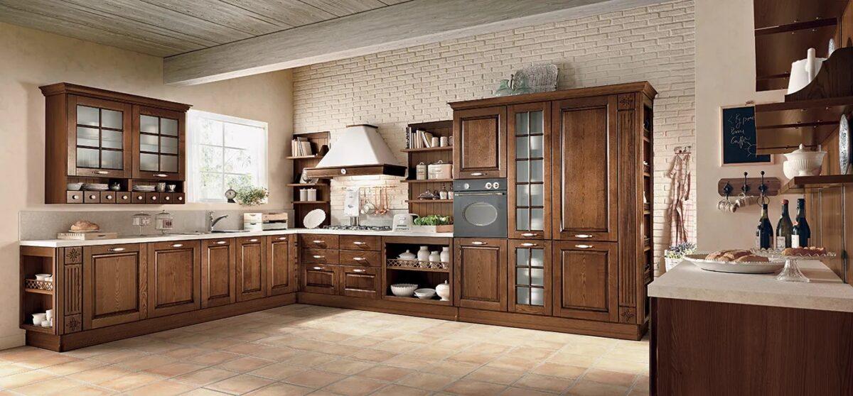 colombini-casa-2021-catalogo-cucina-armonia