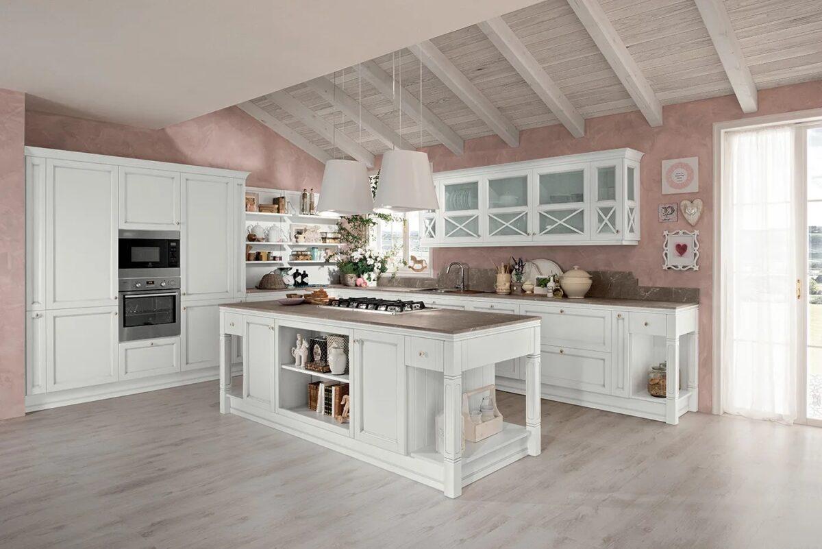 colombini-casa-2021-catalogo-cucina-sinfonia