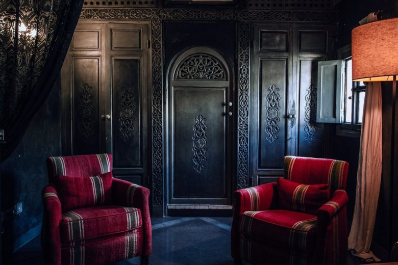 idee-per-arredare-stile-dark-gothic-3