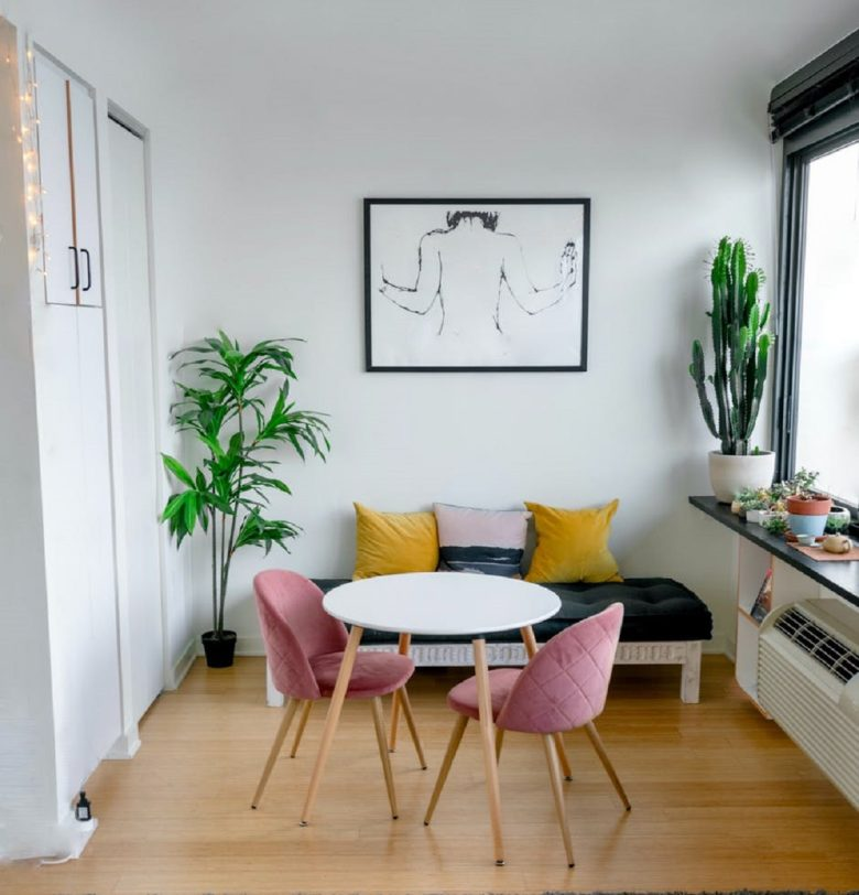 quadri-scegliere-soggiorno-10