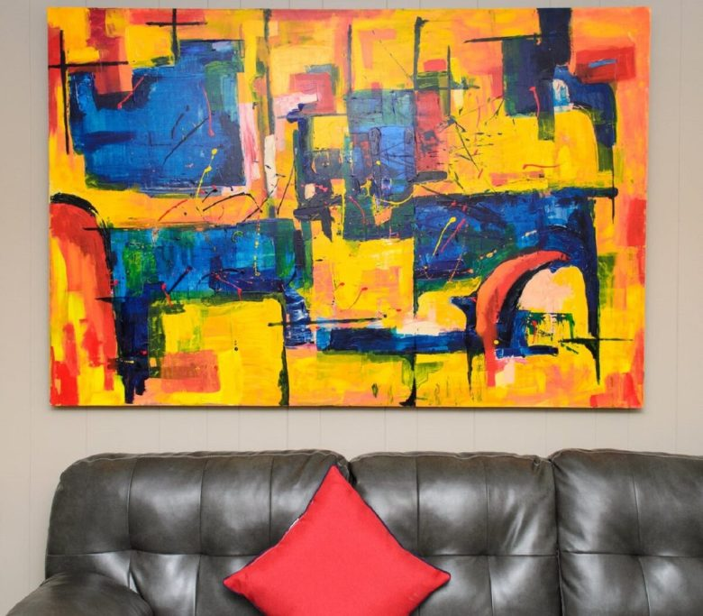 quadri-scegliere-soggiorno-2