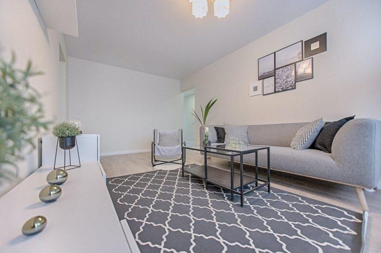 quadri-scegliere-soggiorno-3