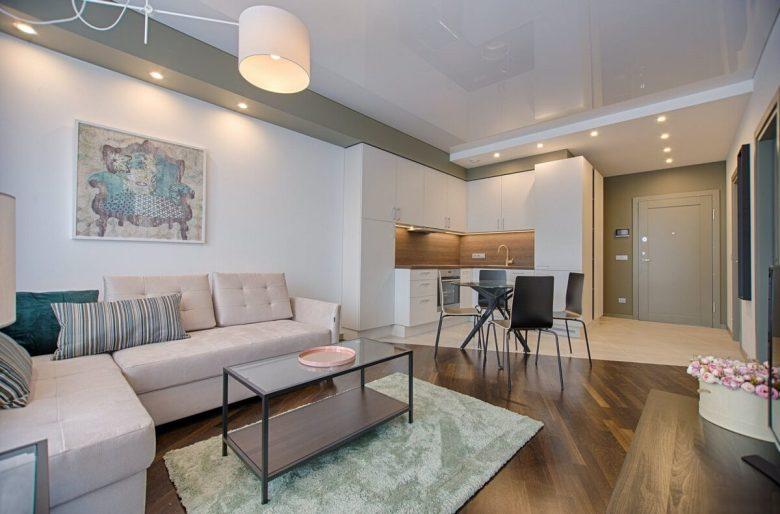 quadri-scegliere-soggiorno-4