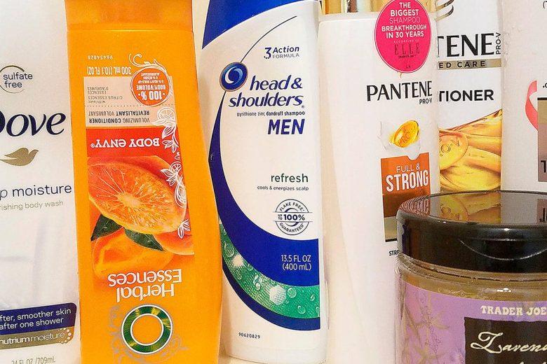riciclare-flaconi-di-shampoo-01