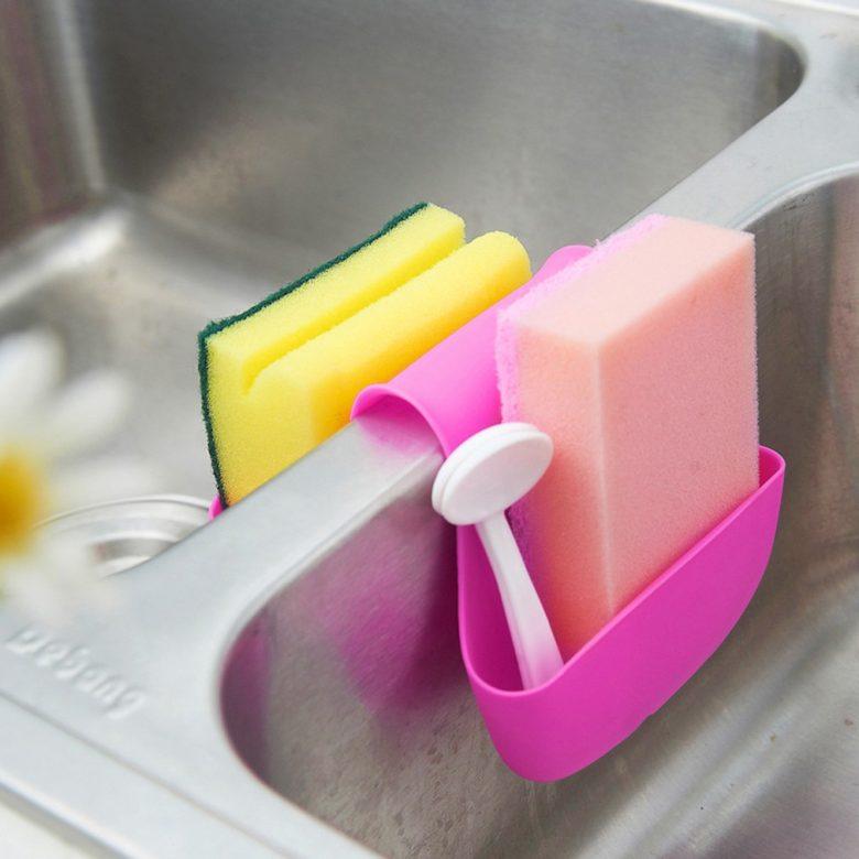 riciclare-flaconi-di-shampoo-05
