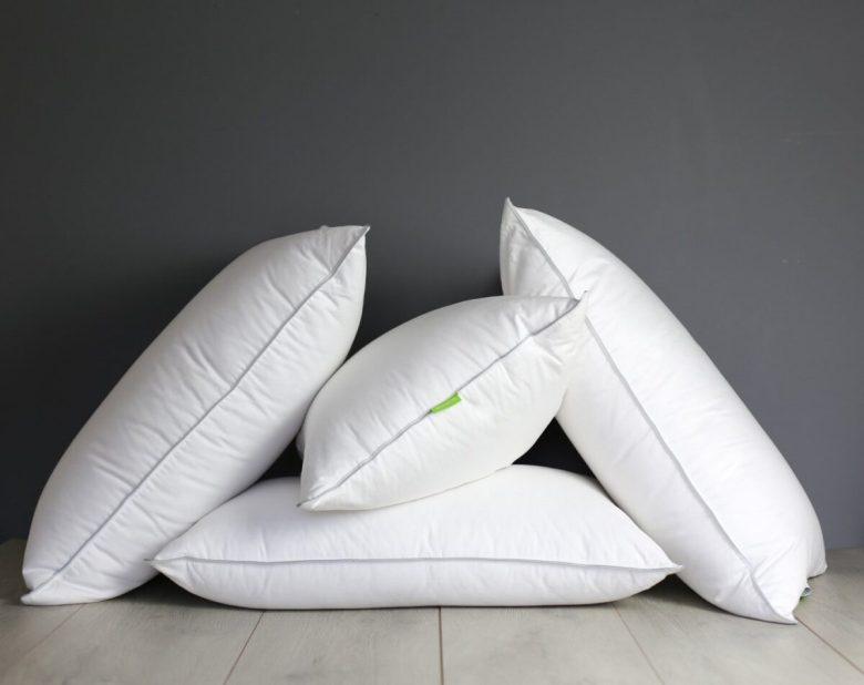 scegliere-il-cuscino-per-la-cervicale-03
