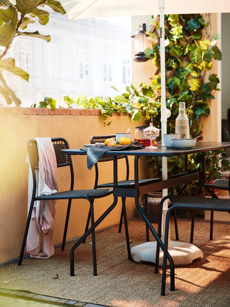 tavoli-da-balcone-IKEA-02