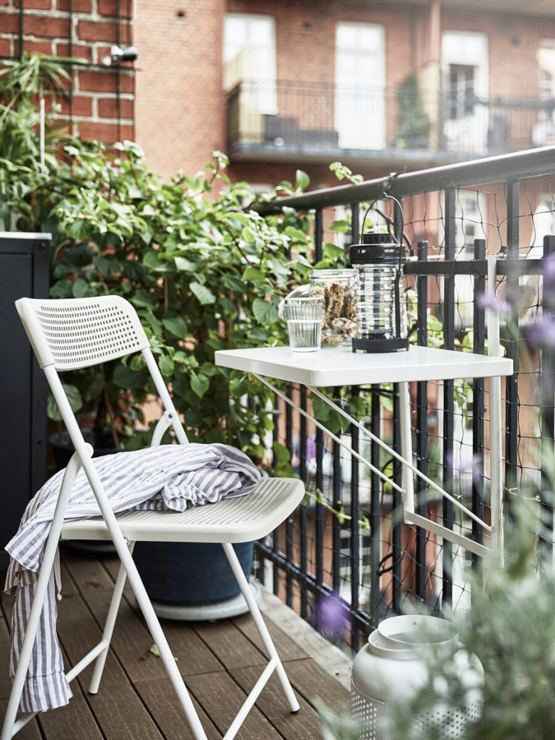 tavoli-da-balcone-IKEA-03