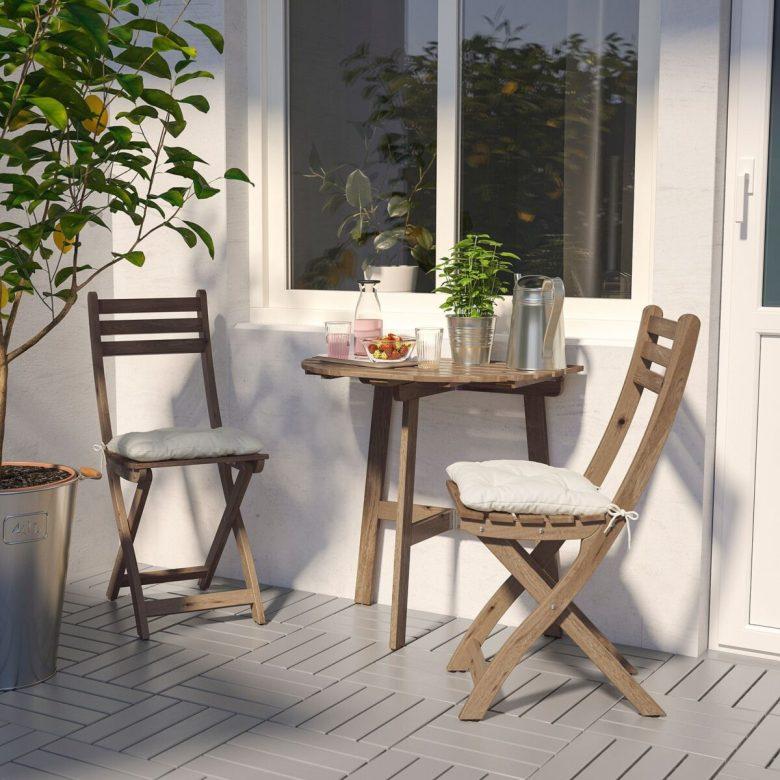 tavoli-da-balcone-IKEA-04