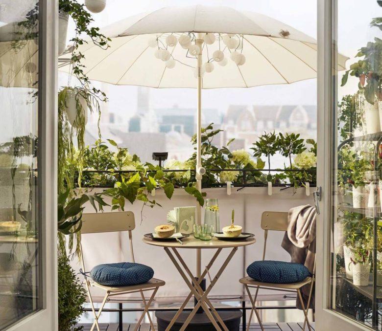 tavoli-da-balcone-IKEA-05