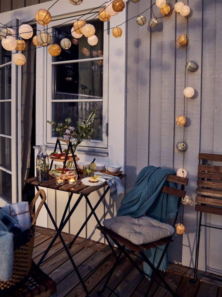 tavoli-da-balcone-IKEA-06