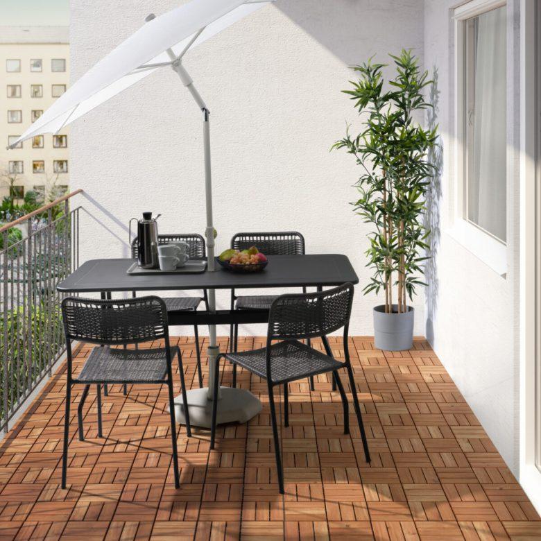 tavoli-da-balcone-IKEA-08