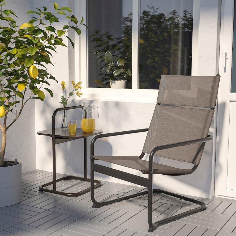 tavoli-da-balcone-IKEA-09