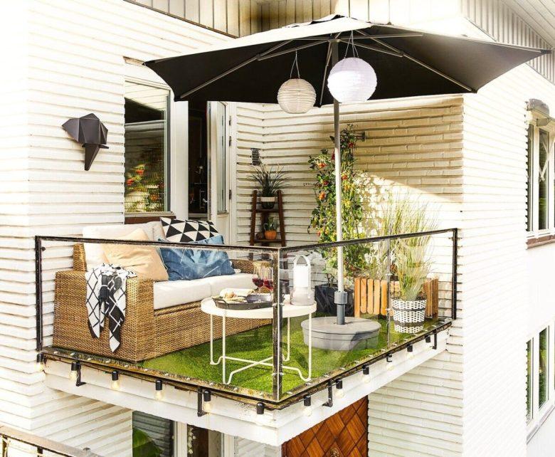 tavoli-da-balcone-IKEA-17