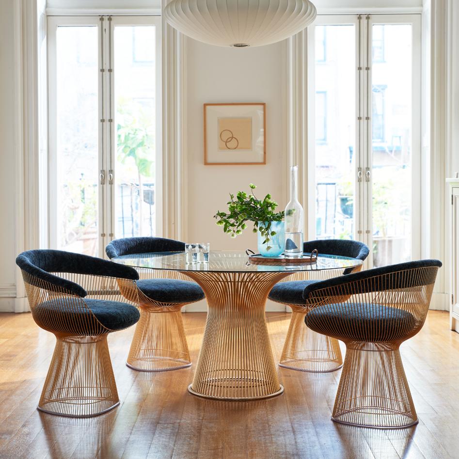 tavoli moderni di design