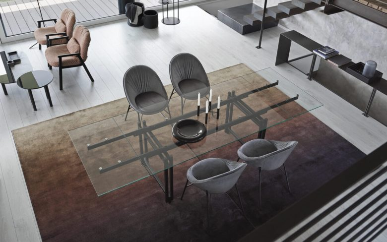 tavolo-calligaris-modelli-02