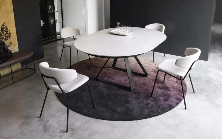 tavolo-calligaris-modelli-05