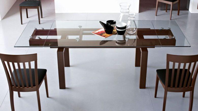 tavolo-calligaris-modelli-11