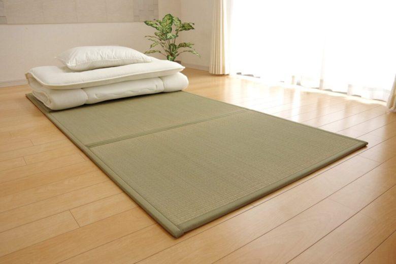 10-idee-foto-camera-letto-stile-giapponese-3
