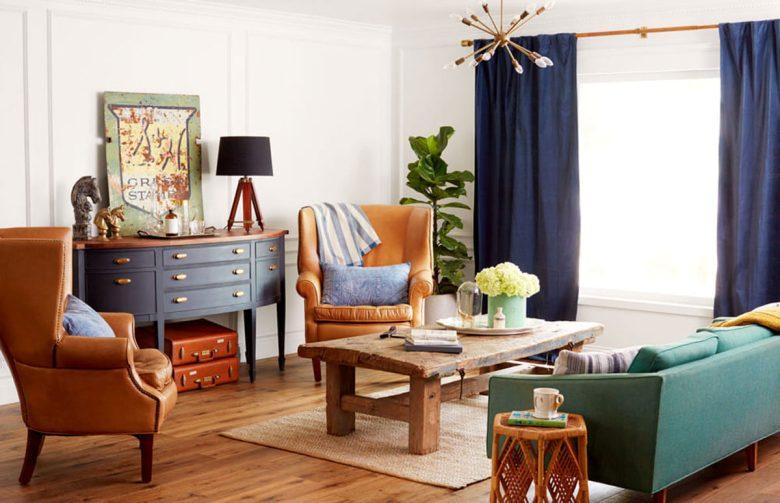 10-cose-da-fare-per-rendere-vintage-l-appartamento-03