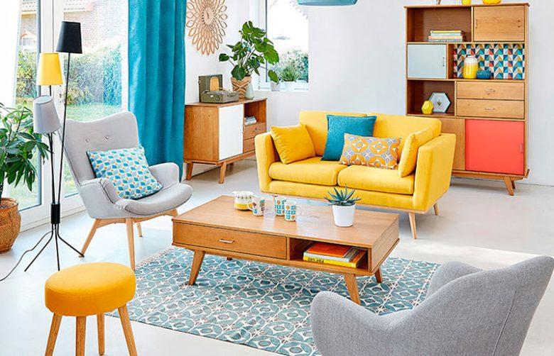 10-cose-da-fare-per-rendere-vintage-l-appartamento-05