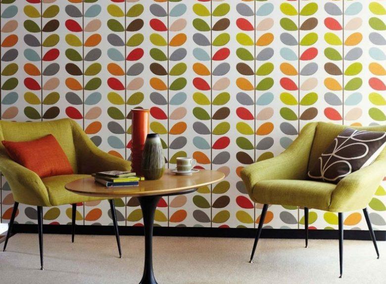 10-cose-da-fare-per-rendere-vintage-l-appartamento-06
