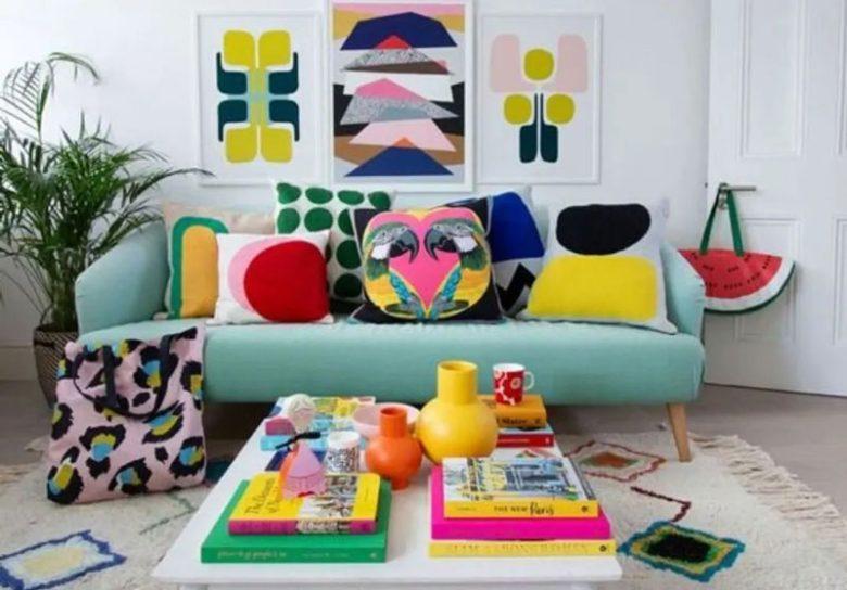 10-cose-da-fare-per-rendere-vintage-l-appartamento-07