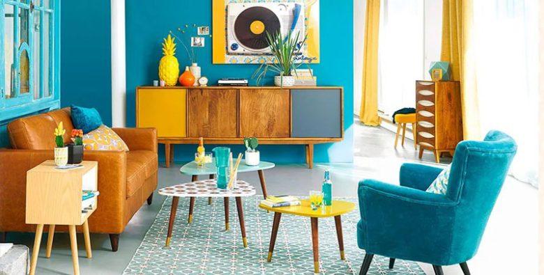 10-cose-da-fare-per-rendere-vintage-l-appartamento-09