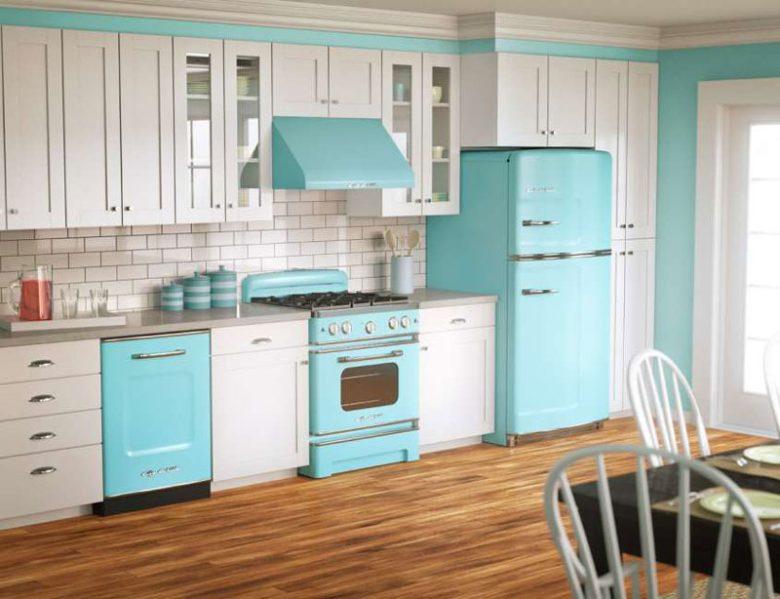 10-cose-da-fare-per-rendere-vintage-l-appartamento-11