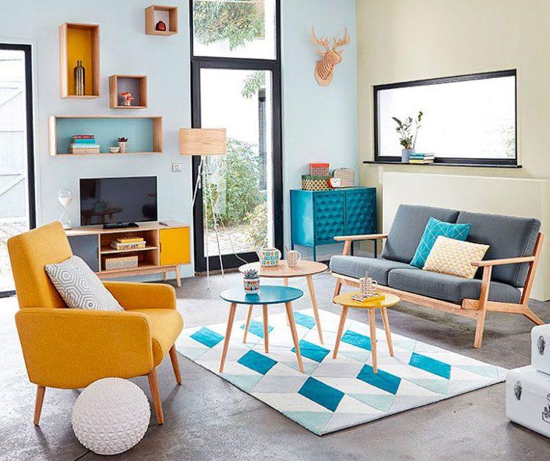10-cose-da-fare-per-rendere-vintage-l-appartamento-13
