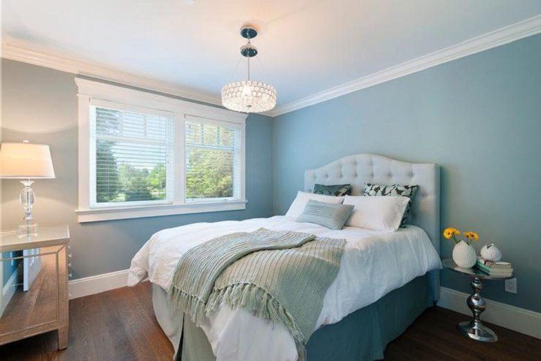 10-idee-e-foto-di-azzurro-per-la-camera-da-letto-01
