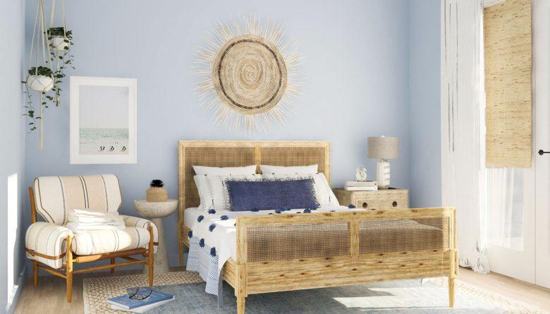 10-idee-e-foto-di-azzurro-per-la-camera-da-letto-02