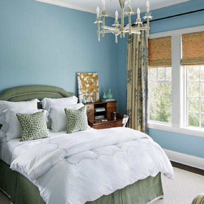 10-idee-e-foto-di-azzurro-per-la-camera-da-letto-03