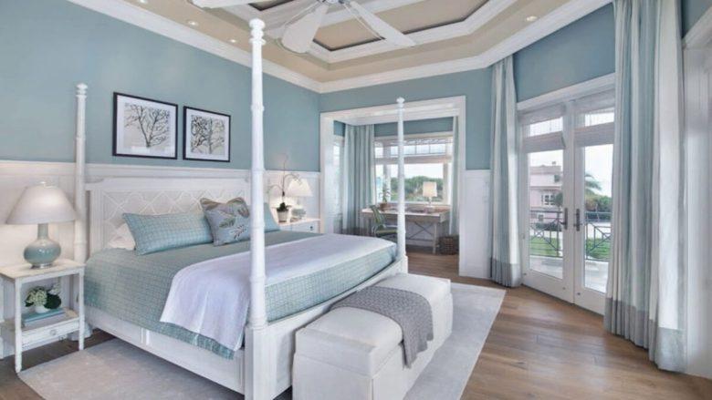 10-idee-e-foto-di-azzurro-per-la-camera-da-letto-04