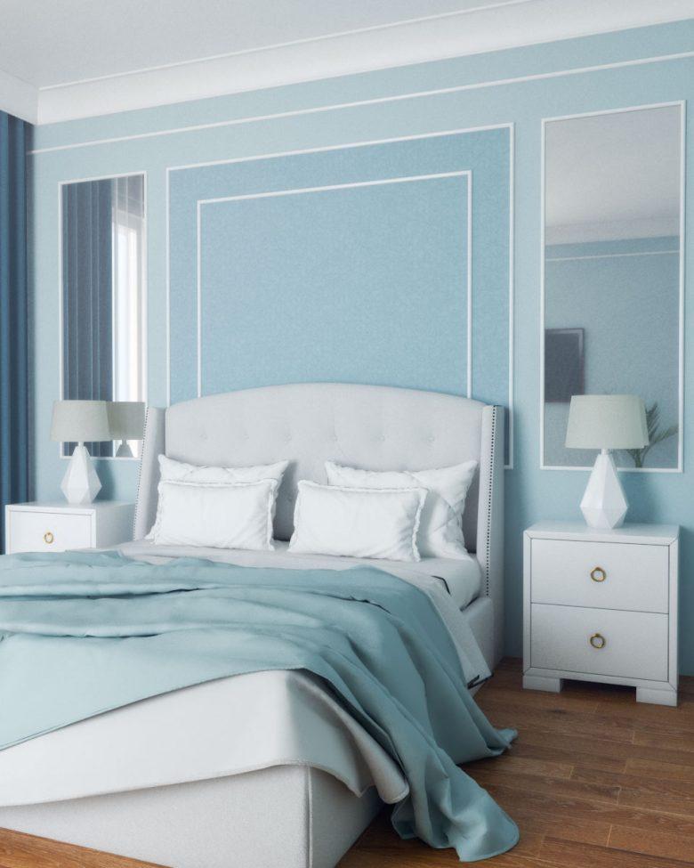 10-idee-e-foto-di-azzurro-per-la-camera-da-letto-05