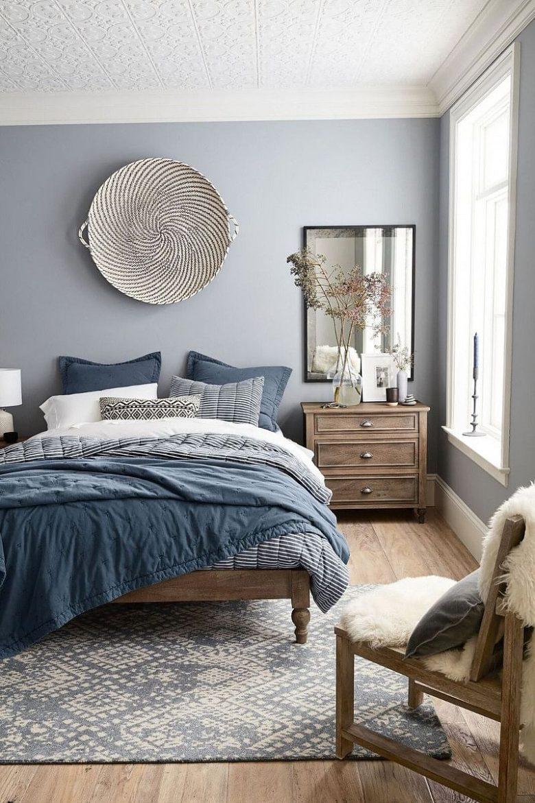 10-idee-e-foto-di-azzurro-per-la-camera-da-letto-06