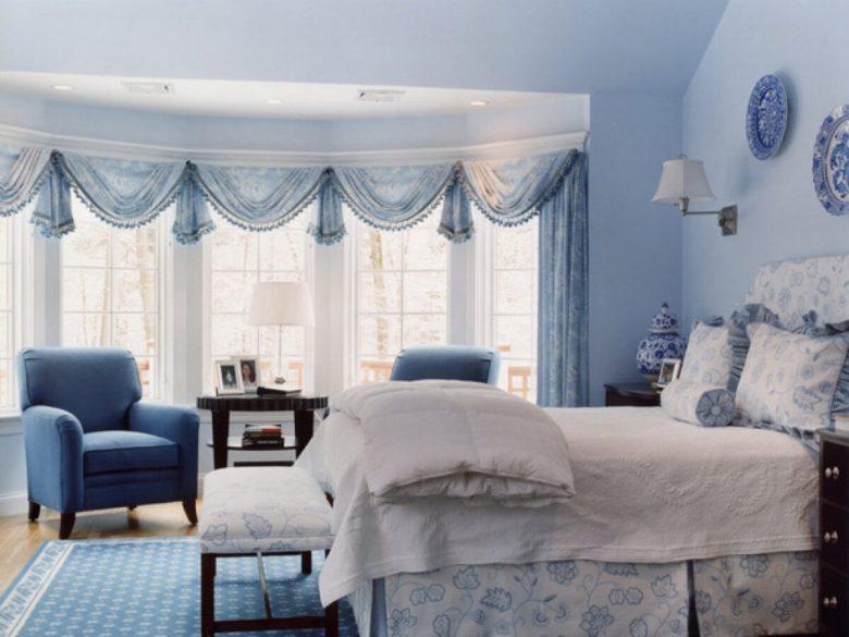 10-idee-e-foto-di-azzurro-per-la-camera-da-letto-08