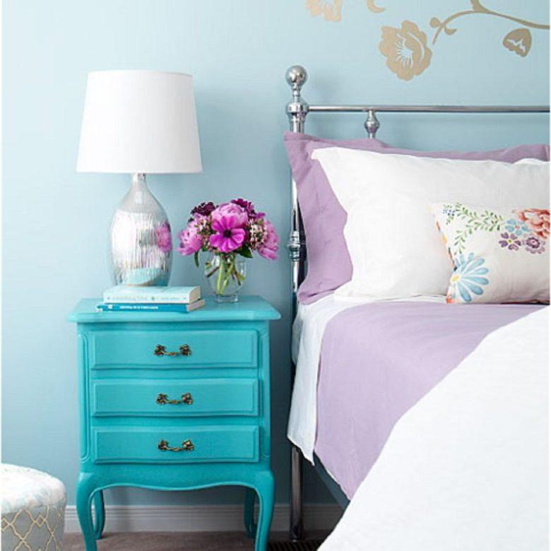 10-idee-e-foto-di-azzurro-per-la-camera-da-letto-10