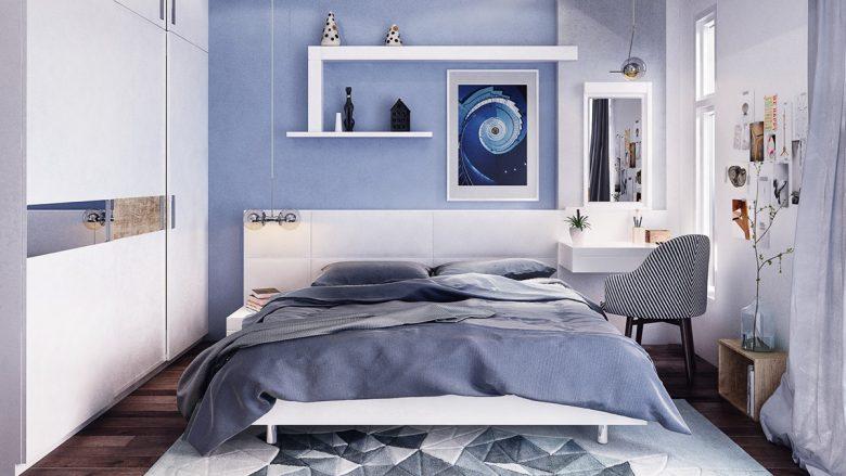 10-idee-e-foto-di-azzurro-per-la-camera-da-letto-11