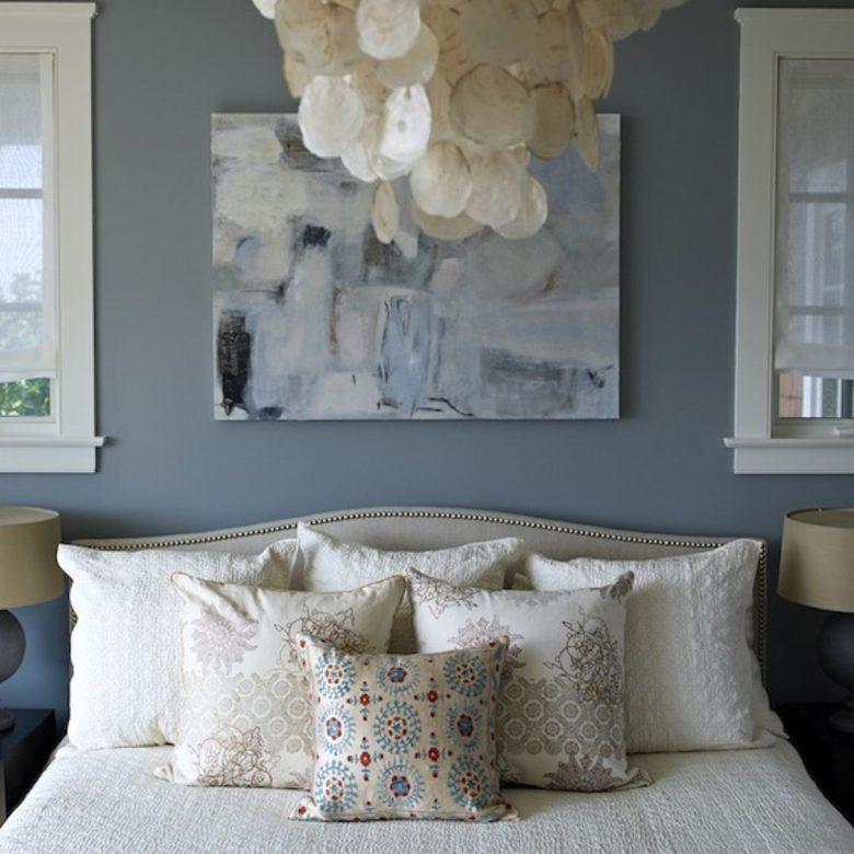 10-idee-e-foto-di-azzurro-per-la-camera-da-letto-12
