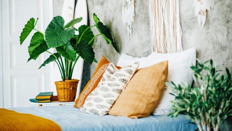 10-idee-e-foto-di-camera-da-letto-in-stile-bohémien-02