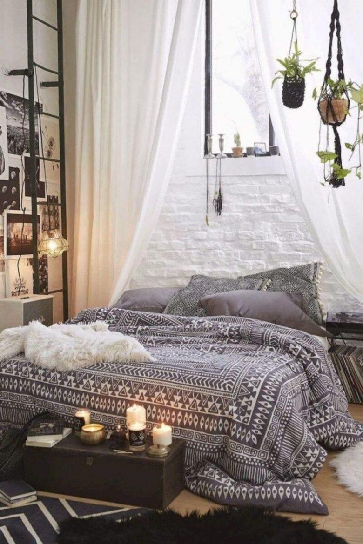 10-idee-e-foto-di-camera-da-letto-in-stile-bohémien-03