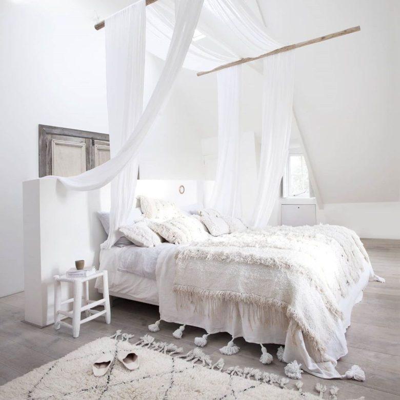 10-idee-e-foto-di-camera-da-letto-in-stile-bohémien-04