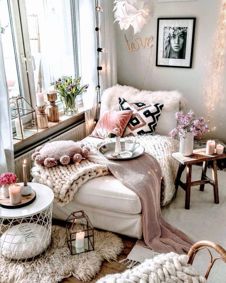 10-idee-e-foto-di-camera-da-letto-in-stile-bohémien-07